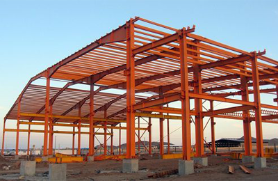 GUIDE BUILDING PREFABRICATED HOUSE